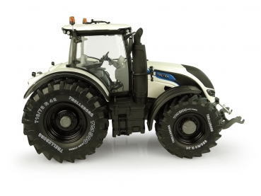 VALTRA S394 SmartTouch Finland Edition 1:32 limitiert
